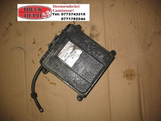 dezmembrari camion Calculator motor Scania