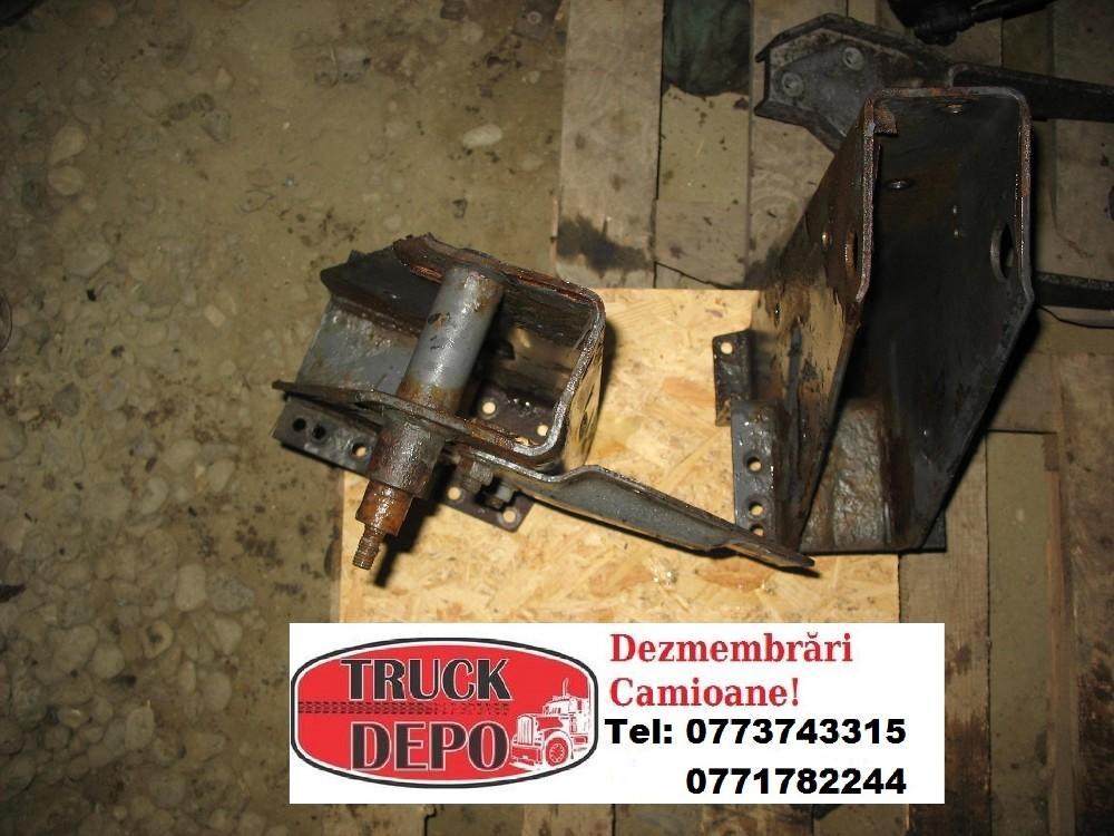 dezmembrari camion Suport arc fata DAF LF 45