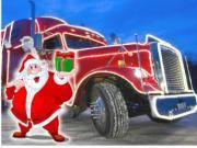 dezmembrari camion Truck Depo isi rasplateste clientii