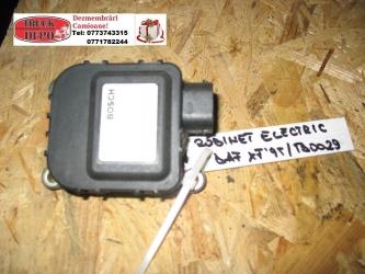 dezmembrari camioane Robinet electric DAF XF 95