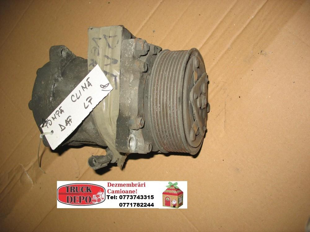 dezmembrari camion Compresor clima DAF LF 45 - 2002