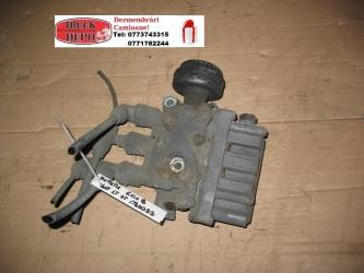 dezmembrari camioane Supapa ECAS DAF LF 45