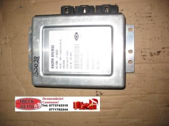 dezmembrari camioane Calculator EBS Mercedes Benz Atego 970