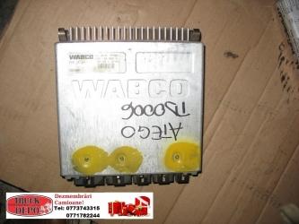 dezmembrari camioane Calculator EBS Mercedes Benz Atego 2528