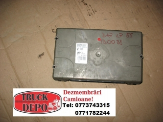 dezmembrari camion Calculator VIC DAF LF 55