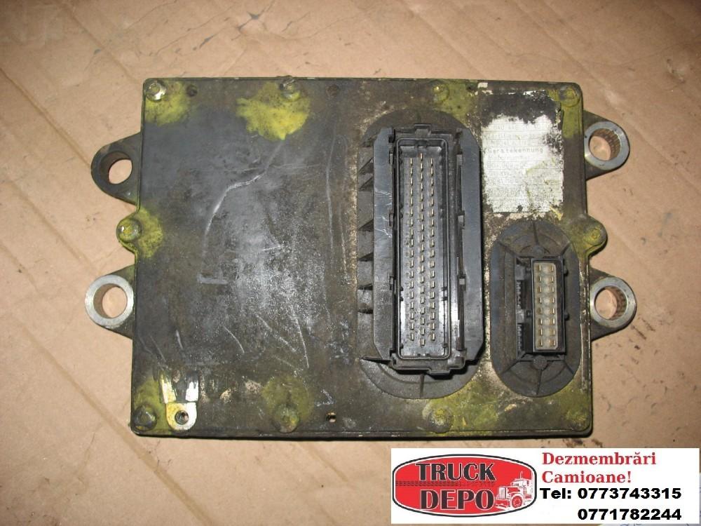 dezmembrari camion Calculator motor Atego 970