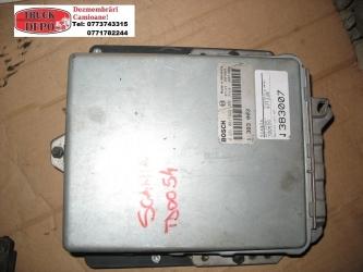 dezmembrari camioane Calculator bord EDC Scania