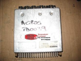 dezmembrari camion Calculator ABS - EBS Actros