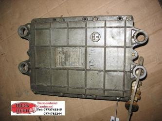 dezmembrari camioane Calculator motor Atego 1017