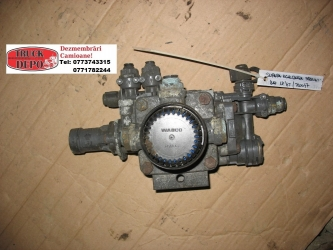dezmembrari camion Supapa egalizare presiune DAF LF 45