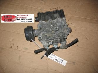 dezmembrari camion Supapa ECAS MAN 19.403 - 1997