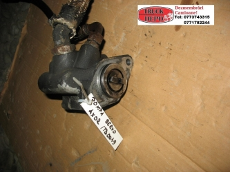 dezmembrari camioane Pompa servo Mercedes Benz Axor