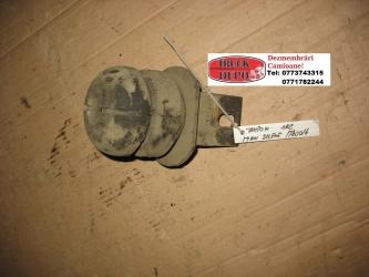 dezmembrari camioane Tampon arc MAN 19.403