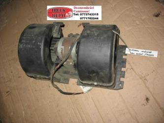 dezmembrari camioane Motoras de incalzire MAN 19.403