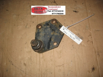 dezmembrari camioane Suport cilindru rabatare cabina MAN LE 180 C