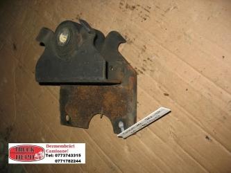 dezmembrari camion Suport arc fata - spate DAF LF 45
