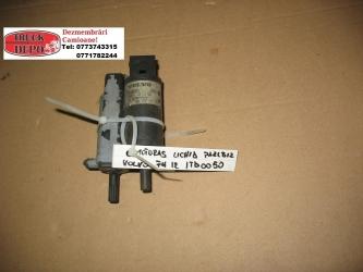 dezmembrari camioane Motoras rezervor lichid parbriz Volvo FH 12