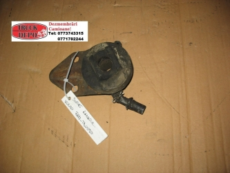 dezmembrari camioane Suport radiator Volvo FH 12 - 2003