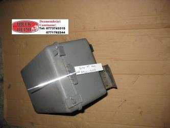 dezmembrari camioane Cutie pentru cric Atego 815