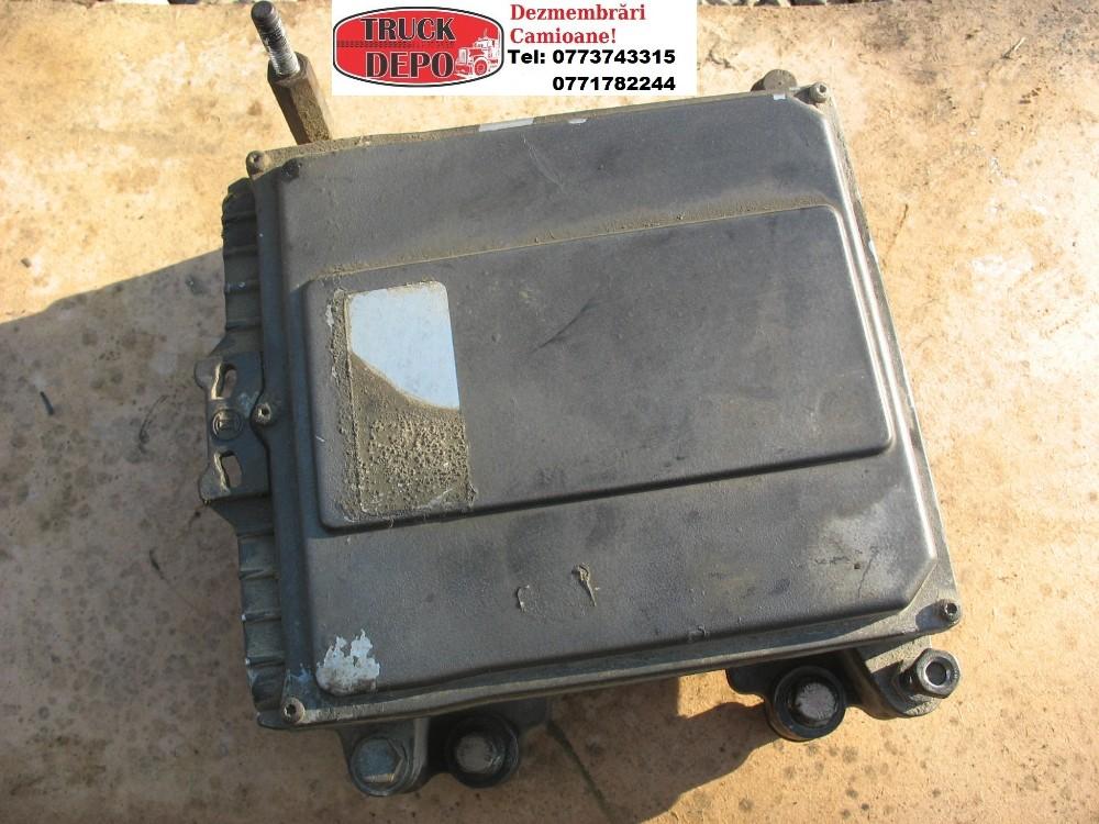 dezmembrari camion Calculator motor DAF CF 88.430