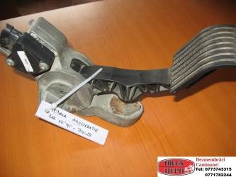 dezmembrari camioane Pedala acceleratie DAF XF 95.430