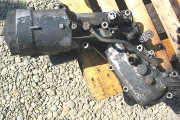 dezmembrari camioane Vand carcasa termoflot Man Silent