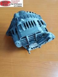 dezmembrari camion Alternator RENAULT PREMIUM 420 DCI