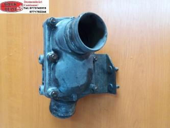 dezmembrari camion Termostat cu carcasa IVECO MAGIRUS 260EY