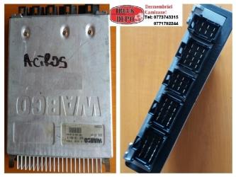 dezmembrari camion Calculator motor Mercedes Benz Actros 1.831