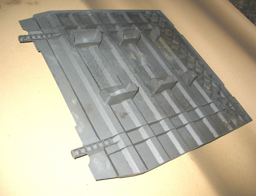 Vand capac baterie Mercedes Benz Atego