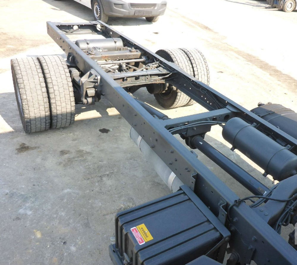 dezmembrari camion Dezmembrez Daf LF 45.150