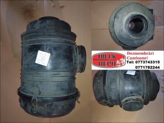dezmembrari camion Carcasa filtru aer MAN TGL 8.180