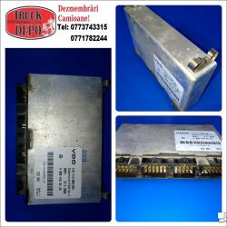 dezmembrari camion Calculator PSM MB Actros 18.43