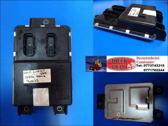 dezmembrari camion Calculator lumini Iveco Stralis 430