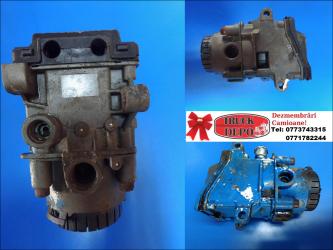 dezmembrari camion Modulator BES Volvo FH 12.420