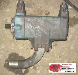 dezmembrari camion De vanzare pompe hidraulice