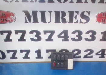 dezmembrari camion Butoane MAN TGL 8.240