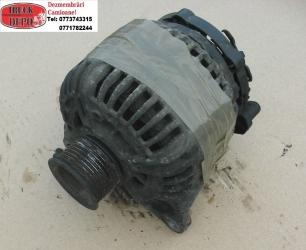 dezmembrari camioane Alternator Daf LF 45