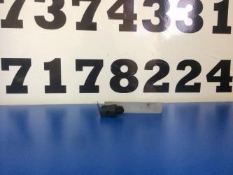 dezmembrari camion Senzor temperatura exterioara Scania 124L