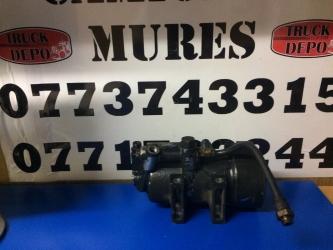 dezmembrari camion Suport filtru de motorina Scania R E5 420