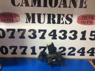 dezmembrari camion Supapa cu releu Scania L144-460