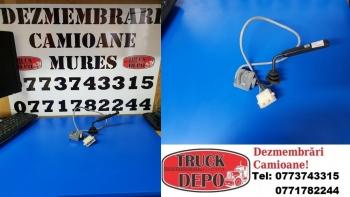 dezmembrari camioane MANETA RETARDER  - Piesa dezmembrari