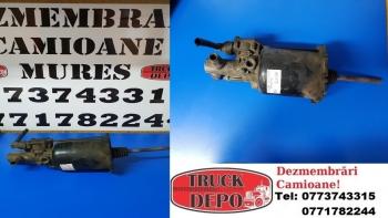 dezmembrari camion CILINDRU RECEPROR AMBREIAJ - Piesa dezmembrari camioane