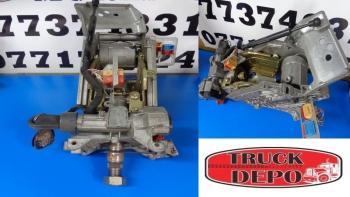 dezmembrari camioane Consola volan + contact MAN TGL 8180.