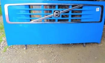 dezmembrari camion Capota VOLVO FH12 440.