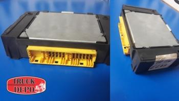 dezmembrari camion Calculator ECAS MAN TGL 8.180