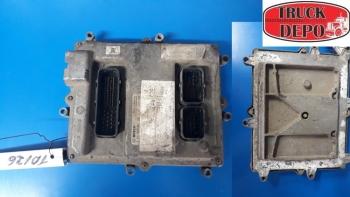 dezmembrari camioane Calculator motor MAN TGX 26.48