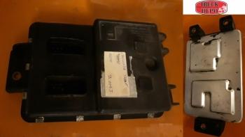 dezmembrari camion Calculator FRONT FRAME Iveco Stralis