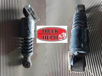 dezmembrari camion Arc cabina MAN TGM 18.24