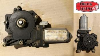 dezmembrari camion Motoras geam DAF CF 85.430